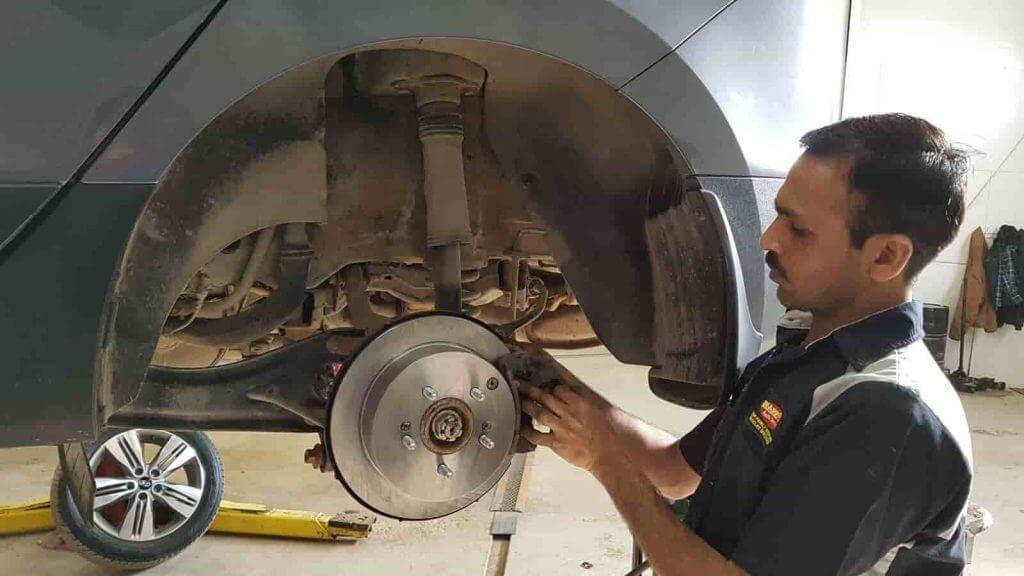 brake repair saskatoon | auto repair saskatoon