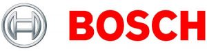 BOSCH auto parts | auto repair saskatoon
