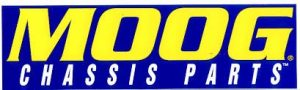 Moog Auto Parts | auto repair saskatoon