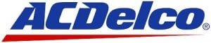 Acdelco auto parts | auto repair saskatoon