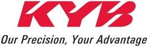 KYB parts | auto repair saskatoon