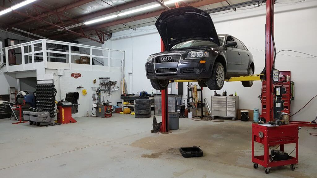 Auto repair saskatoon | Harry's Auto Service Saskatoon