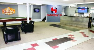 hall-area-auto-repair-harrys