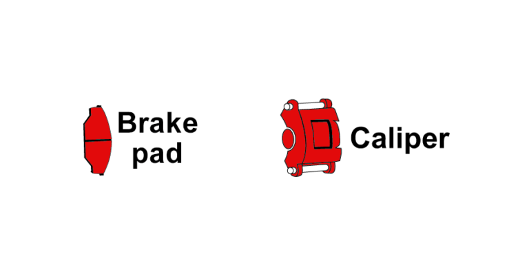 brake pads repair saskatoon | Harry's Auto Service