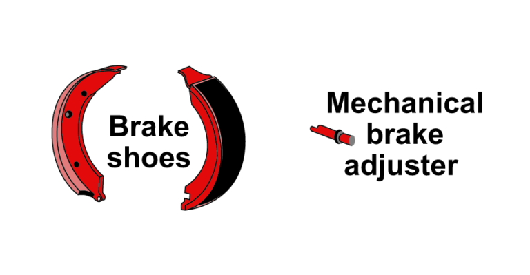 Brake repair Saskatoon | brake shoes | Harry's Auto Service