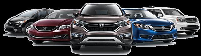 honda repair saskatoon | Harry's auto service | auto repair saskatoon