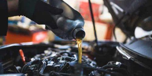 oil change service saskatoon | oil change saskatoon