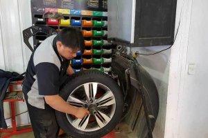 saskatoon auto service | Harry's Auto Service