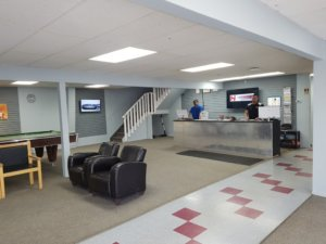 Harry's Auto Service | auto repair saskatoon