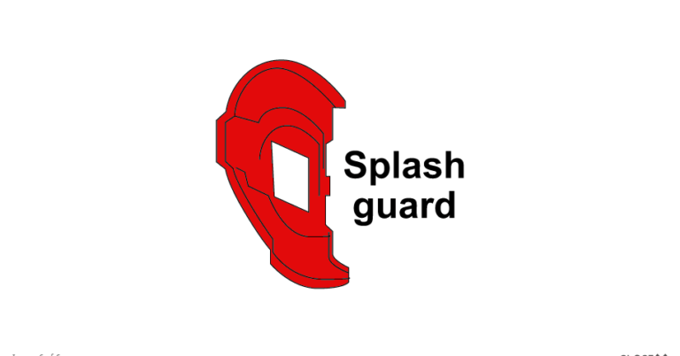 Splash Guards | Front Disk Brake Repair Service Saskatoon