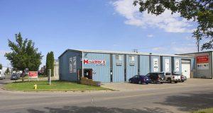 exterior-harrys-auto-service-saskatoon