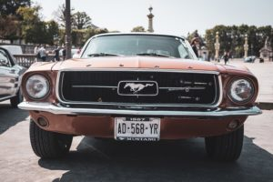 Saskatoon Ford Repair & Service