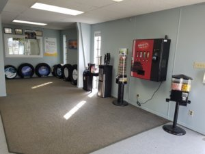 auto parts | auto repair saskatoon