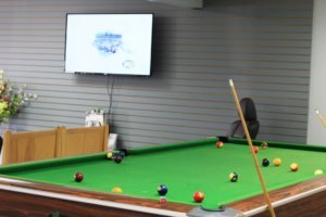 pool-table | auto repair saskatoon